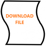 open download file